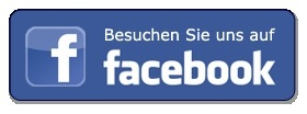 Facebook_Button