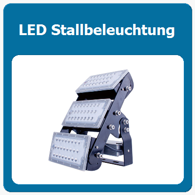 LED_Stallbeleuchtung